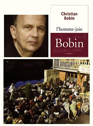 Christian Bobin au PsT