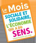 Le Pain sur la Table présent au mois de l' Economie Sociale et Solidaire le  24 novembre