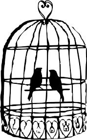 Horaires depuis le confinement maintenus pour l'instant